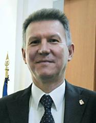 Diego Buso