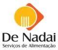 logo della De Nadai