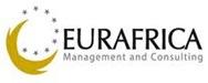logo di EurAfrica