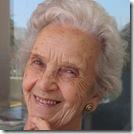 la-sonrisa-nunca-envejece