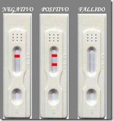 test ovulacion resultados posibles 2