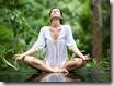 Meditacin y Relajacin