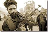 taliban360
