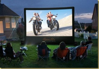 open-air-home-screen-inflatable-movie-screen