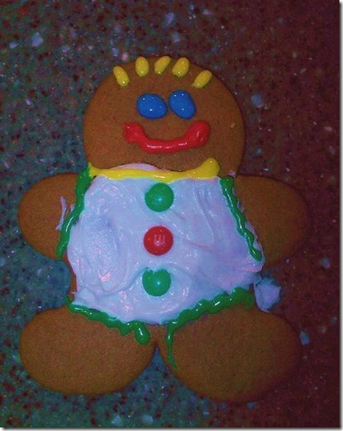 Cookie%20cookie[1]