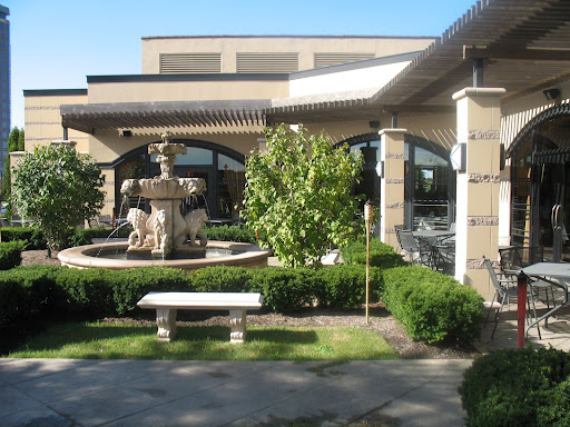 Guests Can Celebrate The Start Of Summer On The Newly Extended Patio At  Carlucci Restaurant For Their Annual Summer Kickoff Event While Enjoying A  Fashion ...