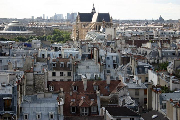 Paris%2019-07-2008%20%2849%29
