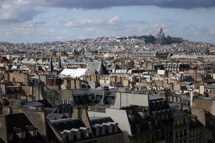Paris%2019-07-2008%20%2839%29
