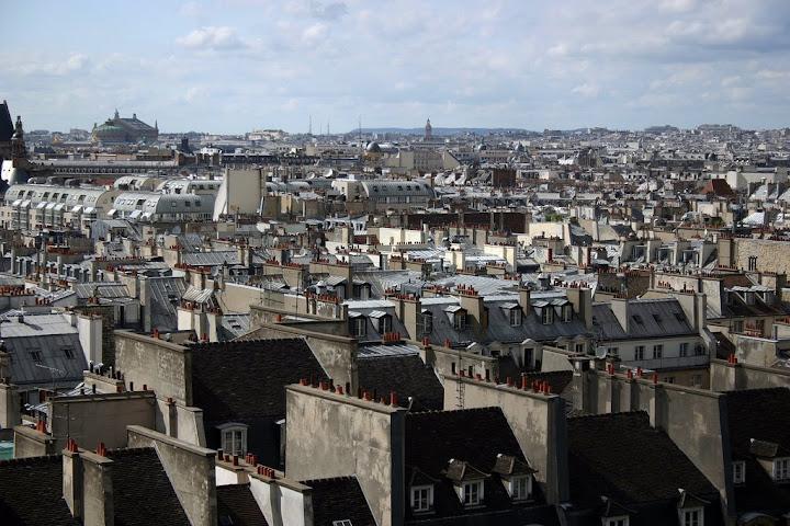 Paris%2019-07-2008%20%2840%29