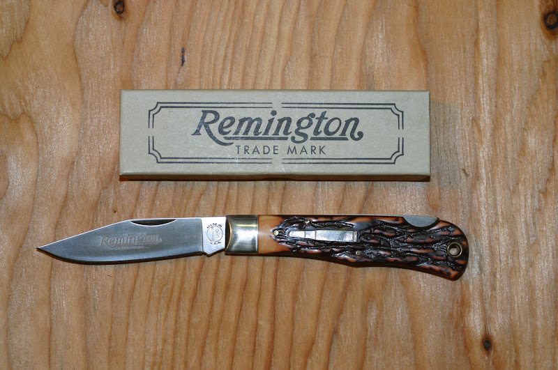 knv K14 Remington Remington Model R1306