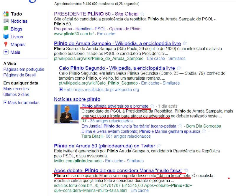 plinio02