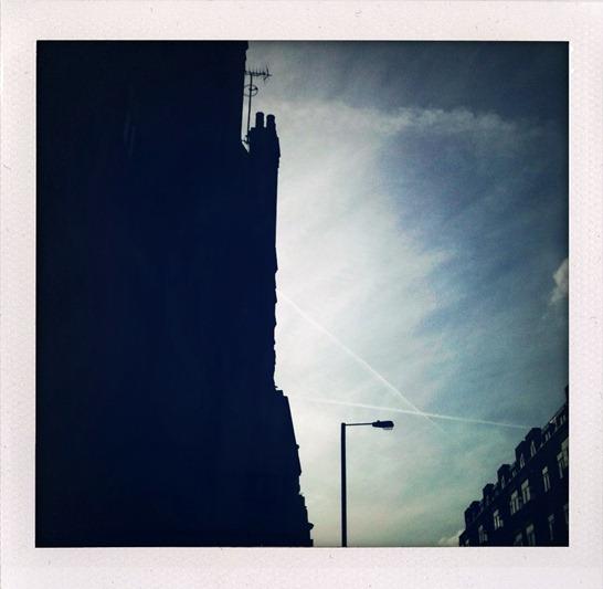 10.09.21 shadows & sky
