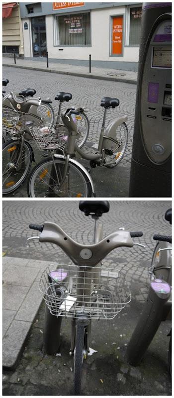 10.11.27 paris bycicles