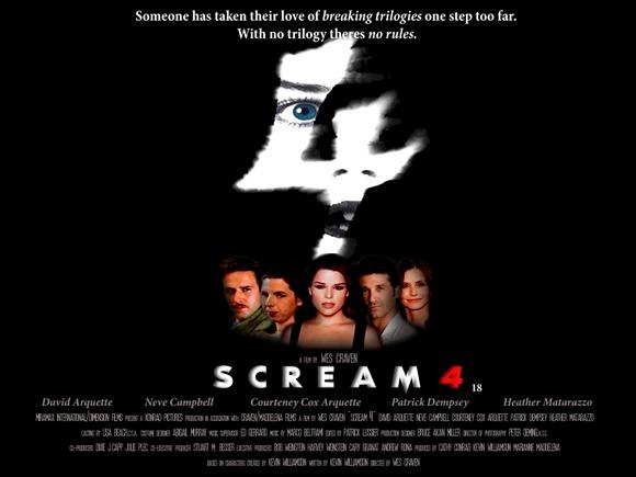 scream-4b