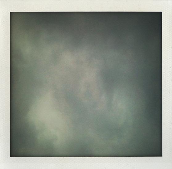 11.04.14 thursday skyness