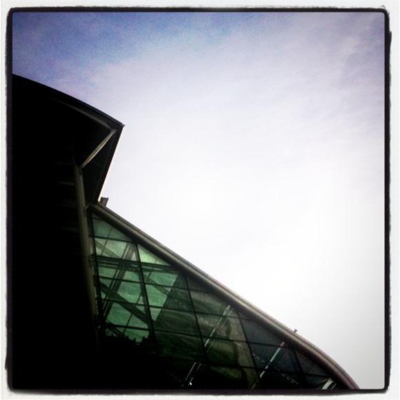 11.04.07 london buildings
