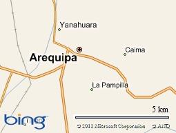 PERU,AREQUIPA