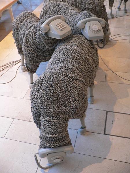 esculturas ovejas2