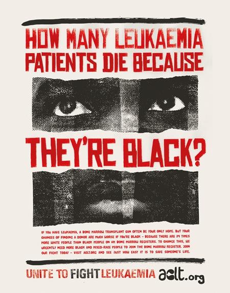 leukaemia 3