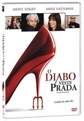 dvd_o_diabo_veste_prada