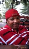 Michael-2010-08-29-19-33.jpg