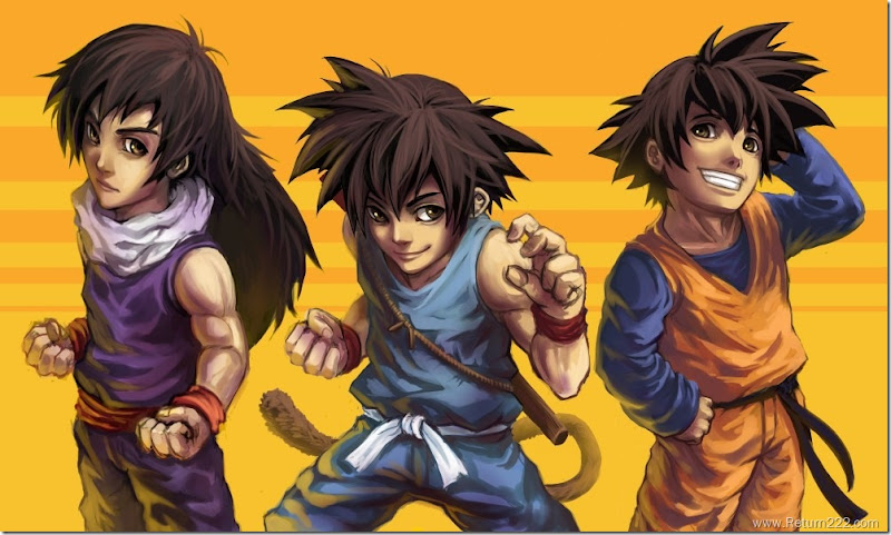 The___Go___Team_by_Kuroi_Tsuki