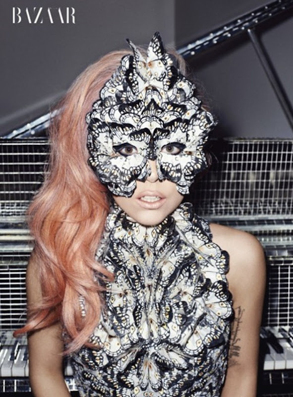 lady-gaga-2011-may-harpers-bazaar-04132011-05-430x584