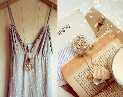 il fullxfull.116567433 {friday finds: bubble necklace}