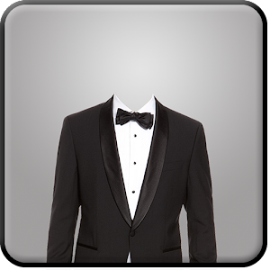 Man Suit Camera : Luxury suits