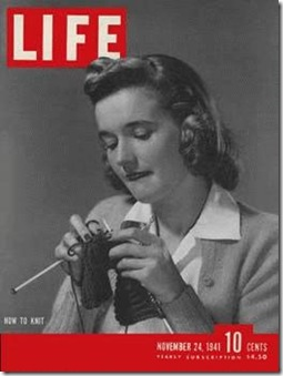 KnittingWorldWar2_LifeMagazine1941