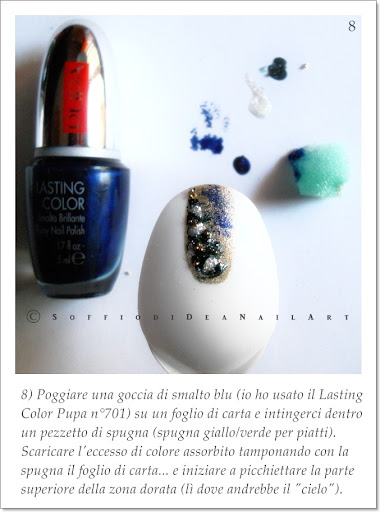 Pupa-nail-art-tutorial-natale_8