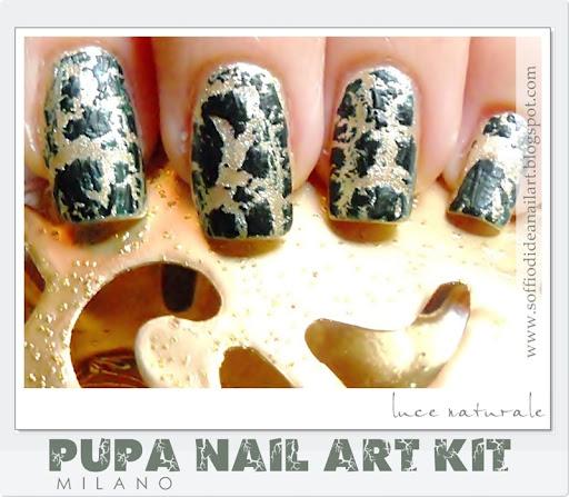 pupa-nail-art-oro-verde