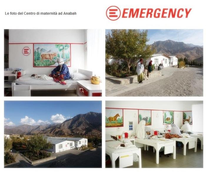 Emergency-Pupa