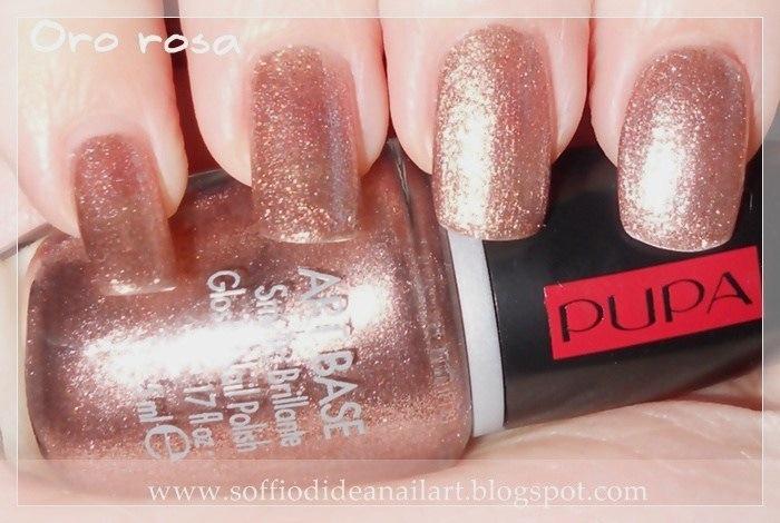 pupa-oro-rosa-cioccolato (2)