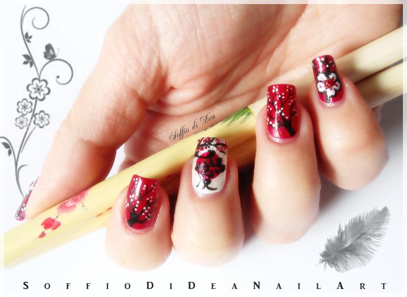 nail-art-giappone_4