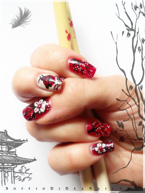 nail-art-giappone_3