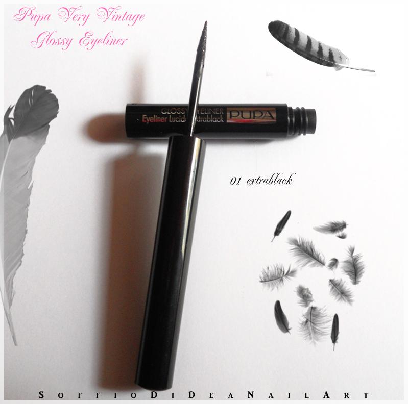 pupa-VERY-VINTAGE-glossy-eyeliner
