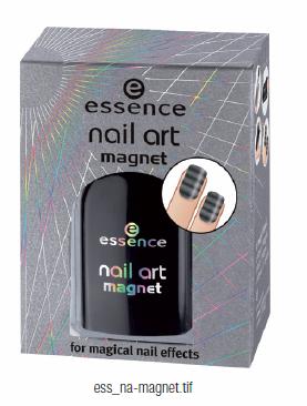 essence-magnete
