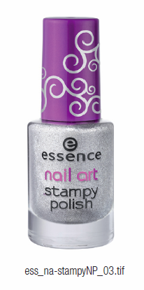 essence-nail-art-stampy