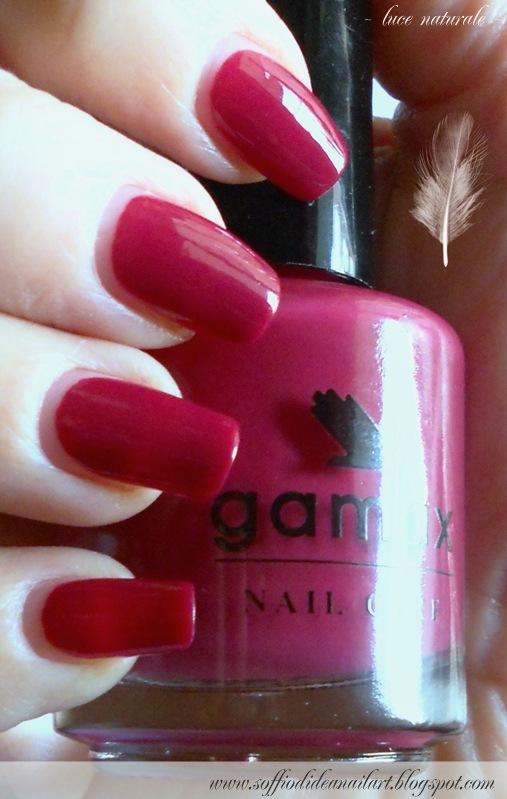 nail-swatch-gamax-porpora2