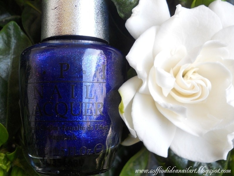 OPI-DS-review-3