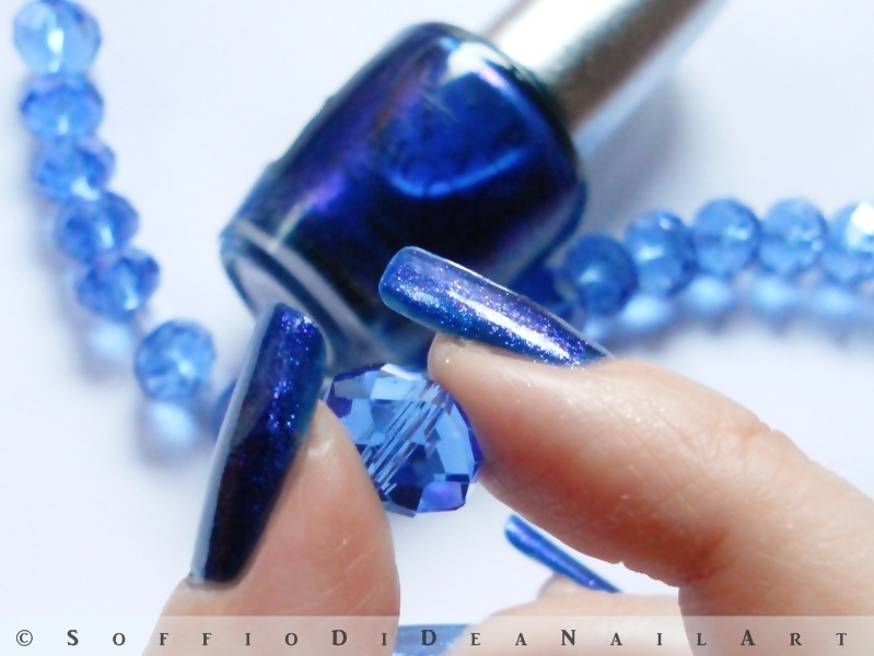 OPI-DS-review-21