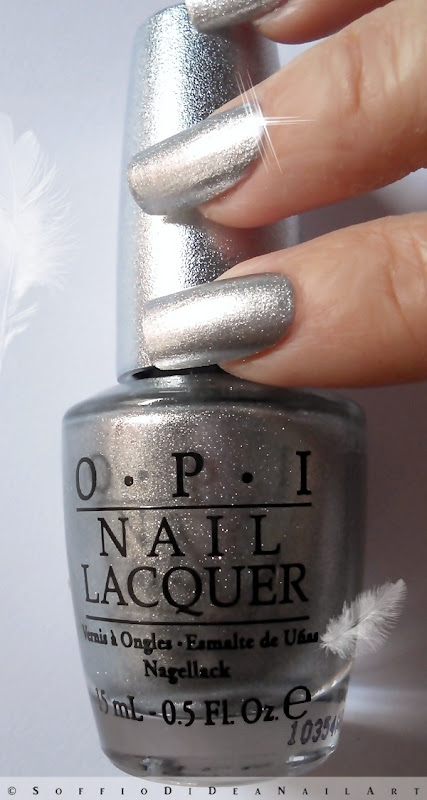 OPI-DS-review-40