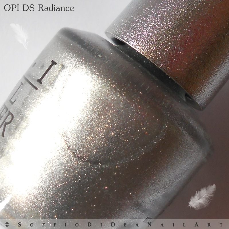 OPI-DS-review-8