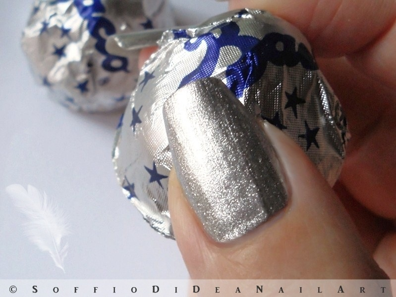 OPI-DS-review-32
