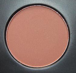 Zoeva palette 26 Eyeshadow & Blush (Chocolate / Berry)