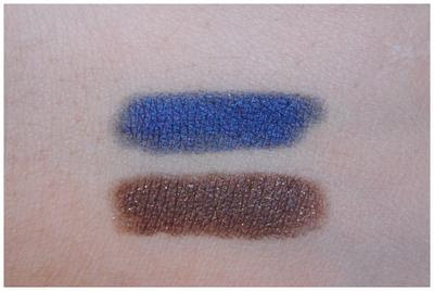 Kiko Long Lasting Stick Eyeshadow n. 17-04