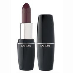 Pupa | Rossetto Diva's Rouge n. 28 (Coll. Rebel Chic)