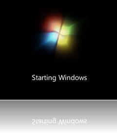 StartingW7
