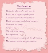 christian graduation quotes quotes links